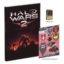 guide officiel halo wars 2