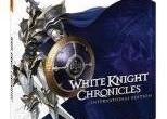 White Knight Chronicles International