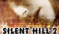 Silent Hill 2 restless dreams