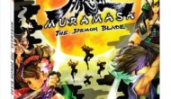Muramasa – The Demon Blade