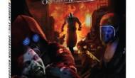 Resident Evil – Operation Raccoon City